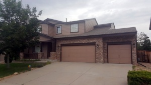 After-pic-exterior-highlands-ranch-co