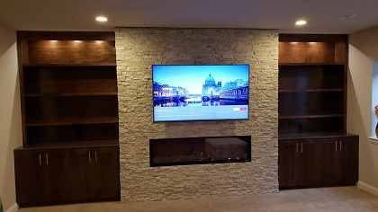 cabinets-fieplace-tv-stone-project-shell-construction-small